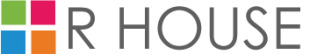 R House Lettings, Liverpool - Student Lettingsbranch details