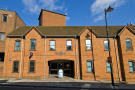 property to rent in Oxford House, 12 - 20 Oxford Street, Newbury, RG14