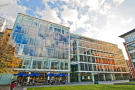 property to rent in Davidson House, The Forbury, Reading, RG1