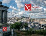 Edinburgh Property Company, Edinburgh