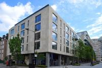 new Apartment for sale in Ebury Bridge Road...