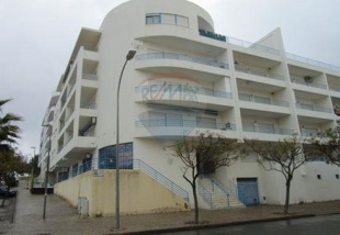 Apartment in Algarve, Vilamoura