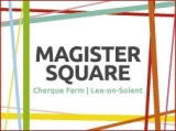 Linden Homes, Coming Soon - Magister Square