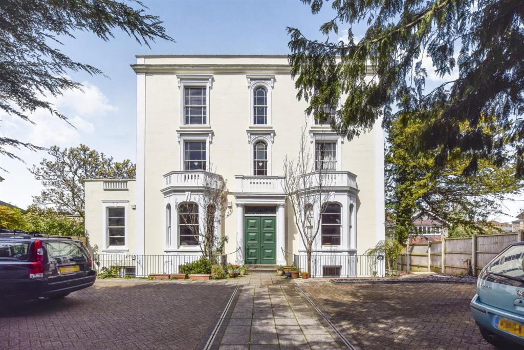 Auction Properties Bristol Reduced