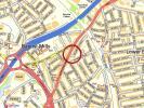 291_stapleton_road_8