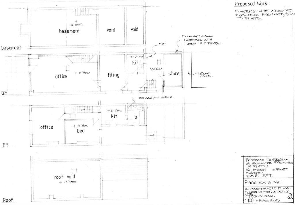 plans 3.jpg