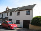 6 bedroom semi detached property in Harwich Road, Colchester...
