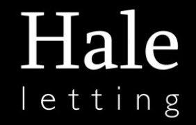 Hale Letting Limited , Colchesterbranch details