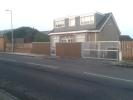 property for sale in Belhaven Road,Wishaw,ML2