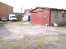 property for sale in Wishaw,ML2 7NX