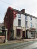 property for sale in  & A Church Street, Stone, Staffs, ST15