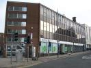 property for sale in  Pall Mall, Hanley, Stoke On Trent, ST1