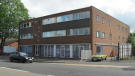 property for sale in  Foregate Street, Stafford, ST16