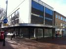 property to rent in  Princes Street, Stafford, Staffordshire, ST16