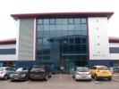 property to rent in Anson Court, Staffordshire Technology Park, Stafford, Staffordshire, ST18