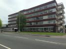 property to rent in Second Floor,