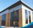 property for sale in Forge Lane, Festival Court, Festival Park, Hanley, Stoke on Trent, ST1