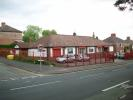 property for sale in 378 Shelton New Road Shelton New Road, Basford, Stoke on Trent, ST4