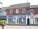 property to rent in  &  Mill Street, Stafford, Staffordshire, ST16