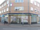 property to rent in  Chapel Street, Stafford, Staffordshire, ST16