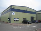 property to rent in Unit V, Beacon Business Park, Weston Road, Stafford, ST18