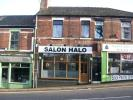 property for sale in Etruria Road, Basford, Stoke On Trent, Staffs, ST4