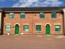 property for sale in Unit 5 Brindley Court, Dalewood Road, Lymedale Business Park, Newcastle, Staffs, ST5