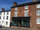 property for sale in Newcastle Road, Stone, Staffordshire, ST15