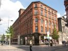 property for sale in Percy Street, Webberley Limited, Hanley, Stoke On Trent, Staffs, ST1