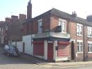property for sale in Sun Street, Hanley, Stoke On Trent, Staffordshire, ST1