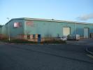 property for sale in Unit 1, Galveston Grove, Fenton, Stoke On Trent, Staffs, ST4