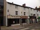 property to rent in Salter Street, Stafford, Staffordshire, ST16