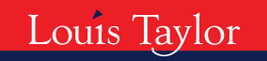 Louis Taylor, Stoke on Trent -  Industrialbranch details