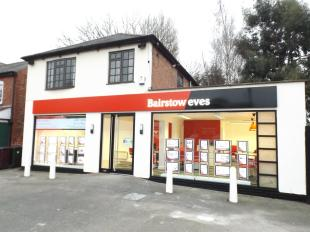 Bairstow Eves Lettings, Carltonbranch details