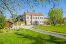 10 bed Country House for sale in Midi-Pyrénées...