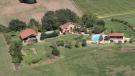 Detached home for sale in Eauze, Gers...