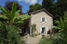 4 bed Detached house in Midi-Pyrénées, Gers...