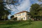 Character Property for sale in Midi-Pyrénées, Gers...