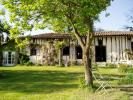 4 bed Character Property in Midi-Pyrénées, Gers...