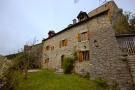 Detached home for sale in Languedoc-Roussillon...