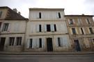 Town House in Midi-Pyr�n�es, Gers...