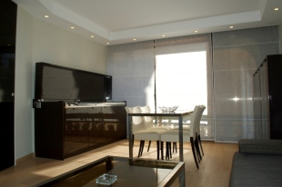 1 bedroom Studio apartment for sale in Monaco