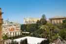 2 bedroom Apartment for sale in Monaco