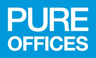 Pure Offices Ltd, Welwyn Garden Citybranch details