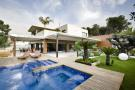 4 bed Detached property in La Eliana, Valencia...