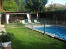 Detached property in La Ca�ada, Valencia...