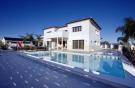 Detached property for sale in B�tera, Valencia...