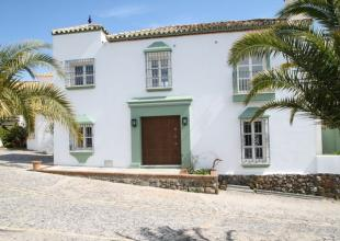Ctra. De Ronda Town House for sale