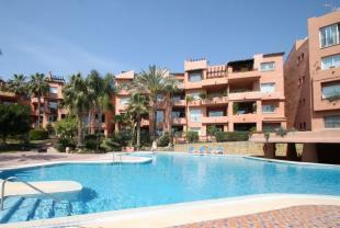 Apartment in Marbella Golden Mile, ...