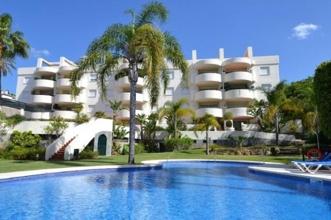 Apartment for sale in Gran Ducado...